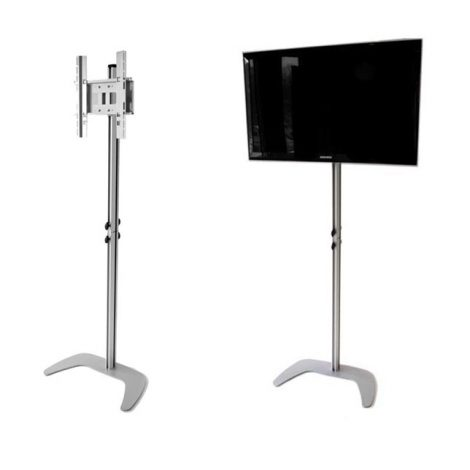 """42"""" monitor stand"""
