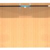 20ft Tension Fabric Display with Hand Sanitizer Kit 1 Top